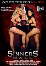 Sinners Ball Xvideos