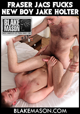 Fraser Jacs Fucks New Boy Jake Holter Xvideo gay