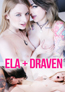 Ela And Draven