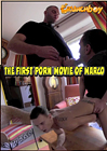 The First Porn Movie Of Marco