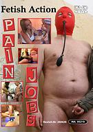 Pain Jobs