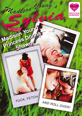 Madison Young's Sylvia