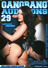 Gangbang Auditions 29