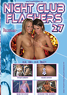 Night Club Flashers 27
