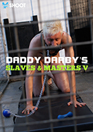 Slaves And Masters 5