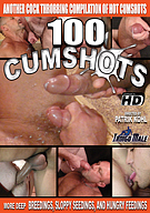 100 Cumshots