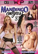 Mandingo Cougars 3