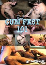 Cum Fest 101