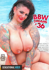 BBW Dreams 36