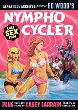 Nympho Cycler