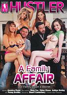 A Family Affair