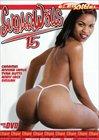 Sugarwalls 15