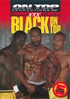 Black On Top