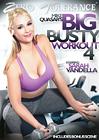 Big Busty Workout 4
