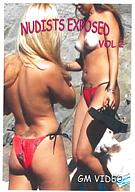 Nudists Exposed 2