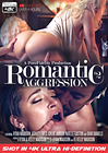 Romantic Aggression 2