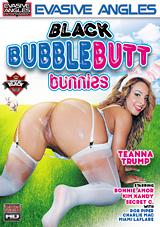 Black Bubble Butt Bunnies
