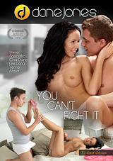 You Can't Fight It