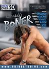 Daddy's Boner