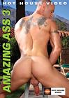 Amazing Ass 3