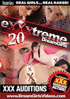 Exxxtreme Dreamgirls 20