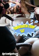 Bareback Cum Slut