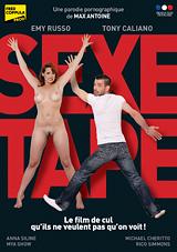Sexe Tape
