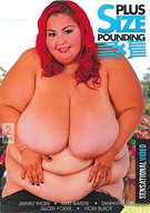 Plus Size Pounding 3