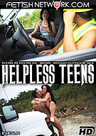 Helpless Teens: Evelyn