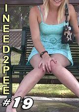 I Need 2 Pee 19