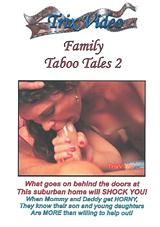 Family Taboo Tales 2