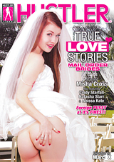 True Love Stories: Mail Order Brides