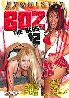 Boz The Beast 2