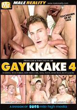 GayKakke 4