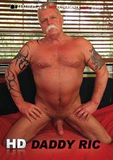 Daddy Ric