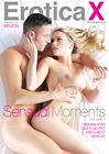 Sensual Moments 4