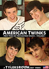American Twinks