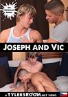 Joseph And Vic