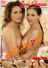 Real Lesbian Life 7