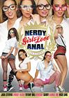 Nerdy Girls Love Anal