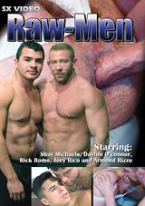 Raw-Men