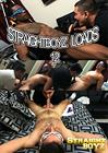 Straightboyz Loads 12