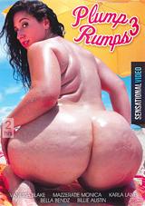 Plump Rumps 3