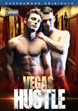 Vegas Hustle