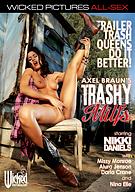 Axel Braun's Trashy Milfs
