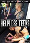 Helpless Teens: Marina Angel