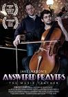 Answered Prayers: The Music Teacher