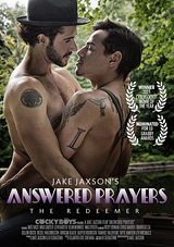 Answered Prayers: The Redeemer