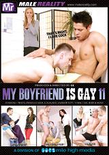 My Boyfriend Is Gay 11