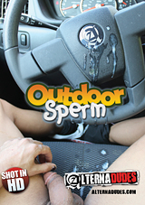 Outdoor Sperm